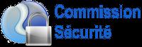 Commission Sécurité