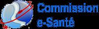 Commission e-Santé
